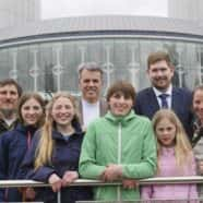 German Parents Have No Right to Homeschool Their Kids, European Rights Court Rules