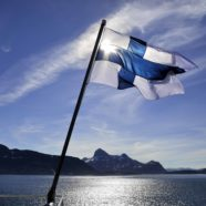 Finnish Basic Income Experiment – at Halfway Point – Is Creating Happiness, but Not Jobs