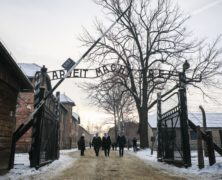 Poland's Prime Minister Cancels His Trip to Israel Amid New Holocaust Tensions