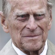 Prince Phillip Has Decided to Stop Driving After Recent Car Crash