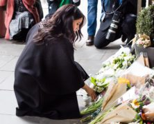 Meghan Markle and Prince Harry Honored New Zealand Victims in an Unexpected Way
