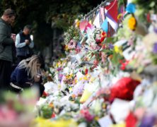 These Are the Victims of the New Zealand Mosque Shootings