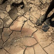 Climate Change Has Already Increased Global Inequality. It Will Only Get Worse