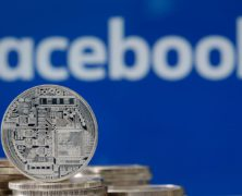 Facebook Unveils Cryptocurrency Despite Privacy Concerns