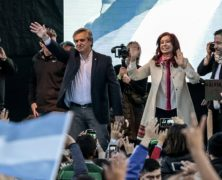 Argentina Faces Choice Between Hard Reforms and Populism