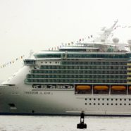 A Toddler Died After Falling From a Royal Caribbean Cruise Ship. Police and Her Family Are Disputing the Circumstances