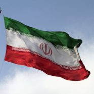 European Leaders Call for Urgent Meeting on 'Deep Concern' About Iran's Nuclear Power