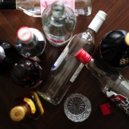 Costa Rica Confirms 2 More Suspected Alcohol Poisoning Deaths, Raising Death Toll to 25