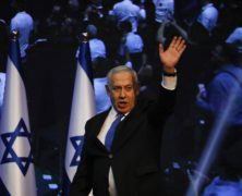 What Will Happen Next in Israel After the Elections
