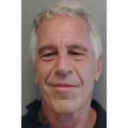 French Police Appeal for Victims and Witnesses to Come Forward in Jeffrey Epstein Probe
