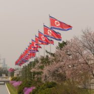 South Korea Deports North Korean Fishermen Who Attempted to Defect After Killing Their Fellow Crew Members